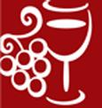 Društvo vinogradnikov Rogaška Slatina